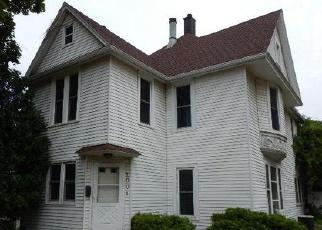 Casa en Remate en Marion 52302 12TH ST - Identificador: 3858409161