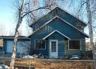 Casa en Remate en Fairbanks 99701 18TH AVE - Identificador: 3858434122