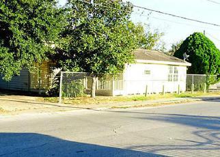 Casa en Remate en Houston 77020 CORPUS CHRISTI ST - Identificador: 3858486694