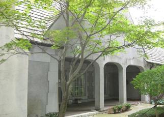 Casa en Remate en Clarkston 48348 BRISTOL PARKE DR - Identificador: 3858576474