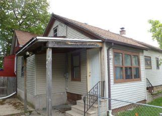 Casa en Remate en Milwaukee 53204 S PEARL ST - Identificador: 3858638670