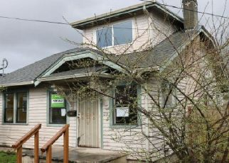 Casa en Remate en Puyallup 98372 4TH AVE SE - Identificador: 3858957510