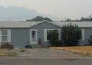 Casa en Remate en Wenatchee 98801 LINDA LN - Identificador: 3859032404