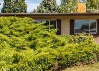 Casa en Remate en Orem 84057 N 680 W - Identificador: 3859375786
