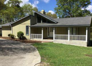 Casa en Remate en Macon 31211 BONE CREEK RD - Identificador: 3859551399
