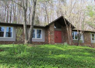 Casa en Remate en Oak Ridge 37830 GUM HOLLOW RD - Identificador: 3859712131