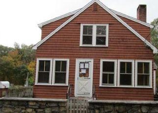 Casa en Remate en Lincoln 02865 MOUNT AVE - Identificador: 3860220182