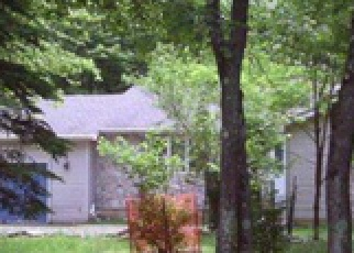 Casa en Remate en Jim Thorpe 18229 COTTONWOOD DR - Identificador: 3860612165