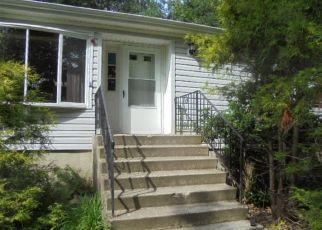 Casa en Remate en Long Pond 18334 SYCAMORE LN - Identificador: 3860719926