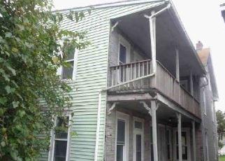 Casa en Remate en Annville 17003 W QUEEN ST - Identificador: 3860890736