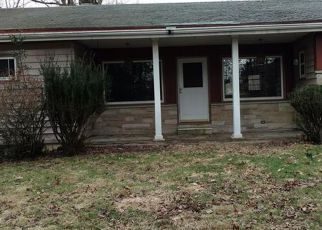 Casa en Remate en Beaver 15009 NEVILLE RD - Identificador: 3860894226
