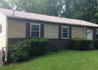 Casa en Remate en Pittsburgh 15235 HAZEL RD - Identificador: 3860906495