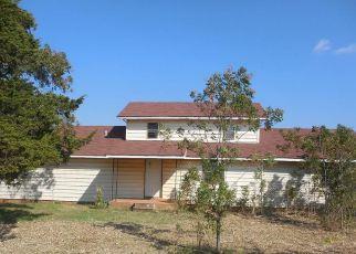 Casa en Remate en Guthrie 73044 S MIDWEST BLVD - Identificador: 3861236285