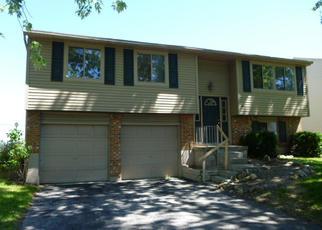 Casa en Remate en Englewood 45322 NORDHOFF FARM DR - Identificador: 3861527542