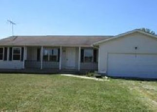 Casa en Remate en Spencer 44275 PAWNEE RD - Identificador: 3861587543