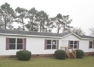 Casa en Remate en Lillington 27546 PRAIRIE LN - Identificador: 3861841125