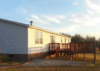 Casa en Remate en Rutherfordton 28139 BOYD CT - Identificador: 3862040856