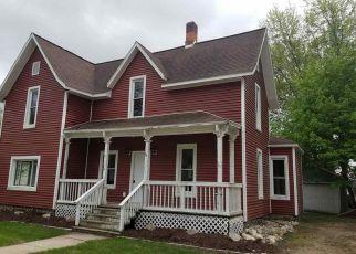 Casa en Remate en Shepherd 48883 W ORCHARD AVE - Identificador: 3862049612