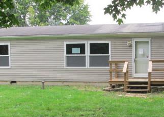 Casa en Remate en Berrien Springs 49103 E LEMON CREEK RD - Identificador: 3862125375