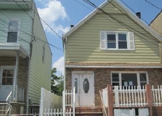 Casa en Remate en Bayonne 07002 CHASE CT - Identificador: 3862499405