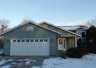 Casa en Remate en Big Lake 55309 LAKE ST N - Identificador: 3863471264