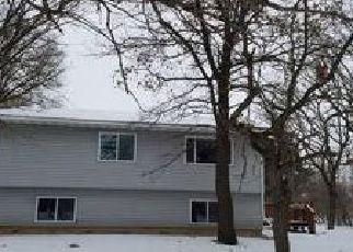 Casa en Remate en Princeton 55371 300TH AVE - Identificador: 3863472587