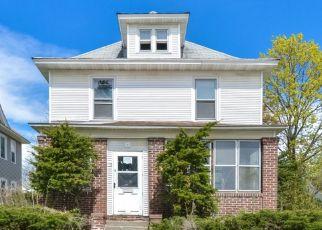 Casa en Remate en Saint Paul 55117 LITCHFIELD ST - Identificador: 3863597405
