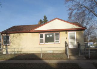 Casa en Remate en Saint Paul 55106 FLANDRAU ST - Identificador: 3863599149