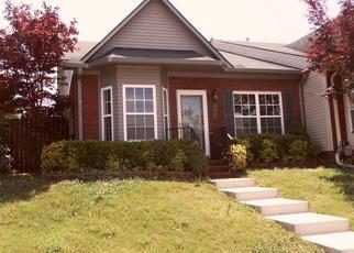 Casa en Remate en Hartselle 35640 AUTUMN LN SW - Identificador: 3864016547