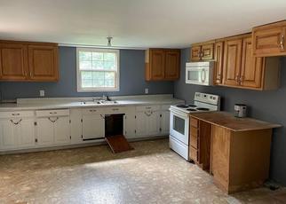 Casa en Remate en Trumann 72472 PASCHAL AVE - Identificador: 3864062984