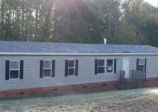 Casa en Remate en Kingstown 28150 FOXHILL DR - Identificador: 3864891176