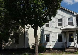Casa en Remate en Waterford 12188 3RD ST - Identificador: 3865417178
