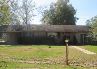 Casa en Remate en Hampton 71744 NETTLES ST - Identificador: 3865899394