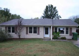 Casa en Remate en Huntsville 35803 WYANDOTTE DR SW - Identificador: 3865989620