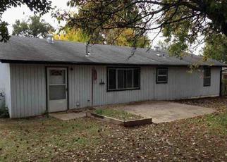 Casa en Remate en Morrilton 72110 SHADYBROOK DR - Identificador: 3866004964