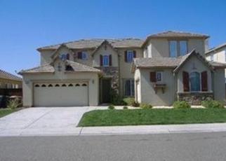 Casa en Remate en Elk Grove 95624 RHONE VALLEY WAY - Identificador: 3866046108