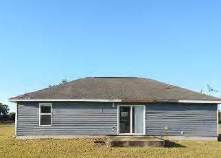 Casa en Remate en Perry 32347 BOBBY KING RD - Identificador: 3866112249