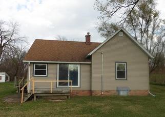 Casa en Remate en Carlisle 50047 S23 HWY - Identificador: 3866284826