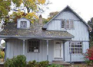 Casa en Remate en Elkhart 46514 CANTON ST - Identificador: 3866390813