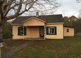Casa en Remate en Petersburg 47567 S COUNTY ROAD 125 W - Identificador: 3866394753