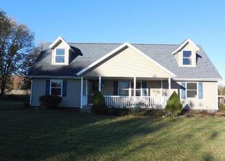 Casa en Remate en Madison 47250 N 300 E - Identificador: 3866424980
