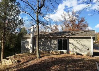Casa en Remate en Lanesville 47136 CRANDALL LANESVILLE RD NE - Identificador: 3866433735