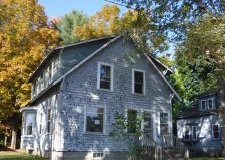 Casa en Remate en Mechanic Falls 04256 SCHOOL ST - Identificador: 3866538401