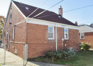 Casa en Remate en Allen Park 48101 EUCLID AVE - Identificador: 3866573889
