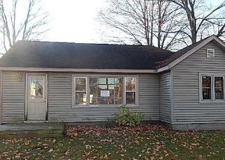 Casa en Remate en Galesburg 49053 MAPLE - Identificador: 3866599725