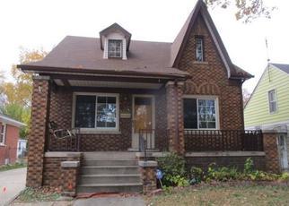 Casa en Remate en Melvindale 48122 HANNA ST - Identificador: 3866644390