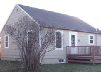 Casa en Remate en Ely 55731 N 20TH AVE E - Identificador: 3866652722