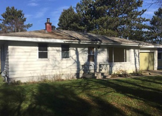 Casa en Remate en Eveleth 55734 GOLF COURSE RD - Identificador: 3866660600