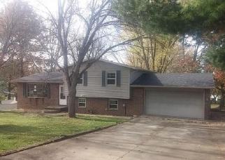 Casa en Remate en North Canton 44720 MORRILTON CIR NW - Identificador: 3866930386