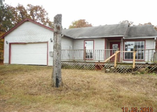 Casa en Remate en Muldrow 74948 OLD US HIGHWAY 64 - Identificador: 3867006151